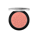 LAVERA БИО МИНЕРАЛЕН ПУДРА-РУЖ 5 g So Fresh Mineral Rouge Powder - Charming Rose 01