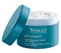Интензивен скулптуриращ крем  200 ml Thalgo HIGH PERFORMANCE FIRMING CREAM