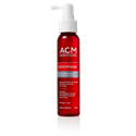 ACM НОВОФАН ЛОСИОН 100 ml NOVOPHANE ANTI HAIR LOSS LOTION