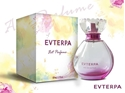Парфюм Арт 53 ml EVTERPA ART