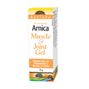 Арника гел 75 g  Holista® Arnica Muscle & Joint Gel