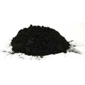 КАРБО АКТИВАТУС прах 50 g Activated Charcoal Powder