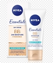 BB крем за проблемна кожа 50 ml NIVEA ESSENTIALS BB DAY CREAM BLEMISH PRONE SKIN
