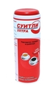 ЗАХАРИН СУИТЛИ УЛТРА 1200 табл. Saccharin Tablets Sweetly Ultra