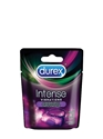 ВИБРИРАЩ ПРЪСТЕН Durex Intense Vibrations Cock Ring