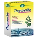 ХЕПАДИЕТ 45 табл. Depurerbe Detox and liver function
