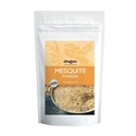 Био Mескит на прах 200g Dragon Superfoods Mesquite powder