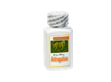 Астрагал 490 mg Astragalus root Extract