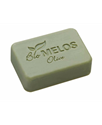 Speick Melos Organic Soap Olive 100g БИО Сапун маслина