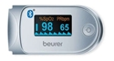 Пулсов оксиметър Beurer PO 60 Bluetooth® pulse oximeter