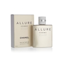 EDP за мъже 100 ml Chanel Allure Homme Edition Blanche